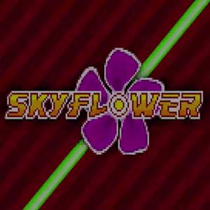 Comprar Skyflower CD Key Comparar Precios