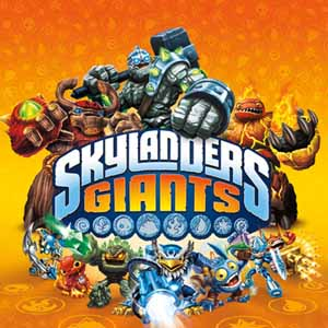 Comprar Skylanders Giants Nintendo 3DS Descargar Código Comparar precios