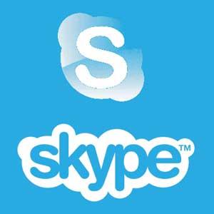 Credito de Skype | Skype Gift Card