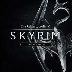Comprar Skyrim Special Edition CD Key Comparar Precios
