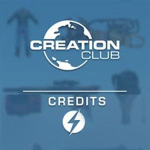 Comprar Skyrim Special Edition Creation Club Credits Ps4 Barato Comparar Precios