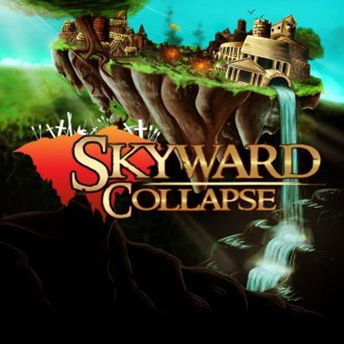 Descargar Skyward Collapse - PC Key Comprar