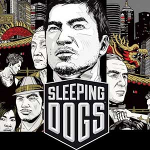 Comprar Sleeping Dogs Xbox 360 Code Comparar Precios