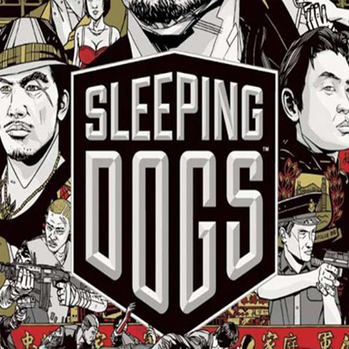 Descargar Sleeping Dogs Collection DLC - PC Key Steam