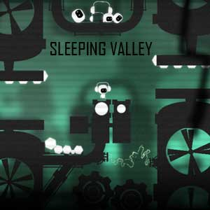 Comprar Sleeping Valley CD Key Comparar Precios