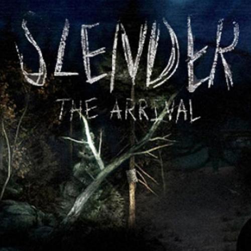 Comprar Slender the Arrival CD Key Comparar Precios