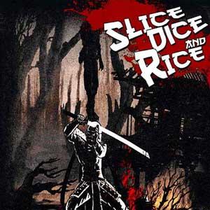 Comprar Slice, Dice and Rice CD Key Comparar Precios