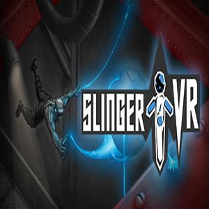 Comprar Slinger VR CD Key Comparar Precios