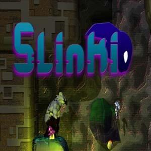 Comprar Slinki CD Key Comparar Precios