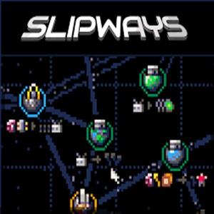 Comprar Slipways CD Key Comparar Precios