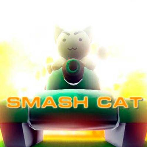 Comprar Smash Cat CD Key Comparar Precios