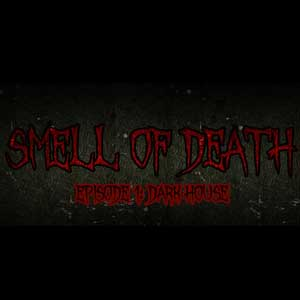 Comprar Smell Of Death CD Key Comparar Precios