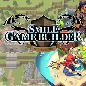 Comprar SMILE GAME BUILDER CD Key Comparar Precios