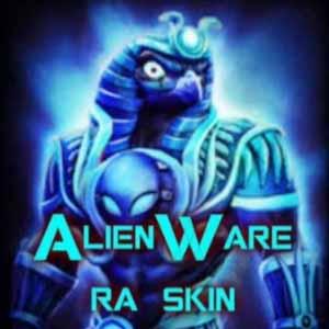 Comprar SMITE Skin Alienware Ra CD Key Comparar Precios