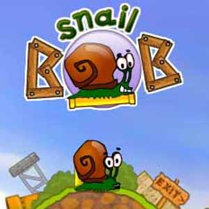 Comprar Snail Bob 2 Tiny Troubles CD Key Comparar Precios