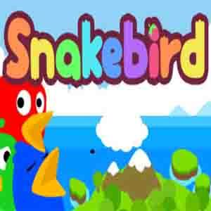 Comprar Snakebird CD Key Comparar Precios