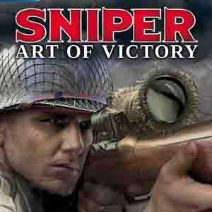 Comprar Sniper Art of Victory CD Key Comparar Precios