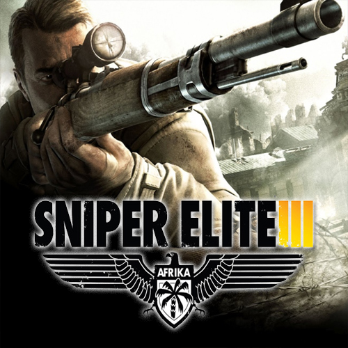 Comprar Sniper Elite 3 Season Pass CD Key Comparar Precios