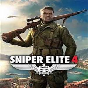 Comprar Sniper Elite 4 Nintendo Switch Barato comparar precios