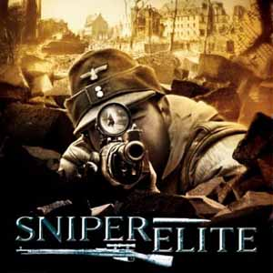 Comprar Sniper Elite CD Key Comparar Precios