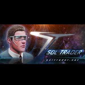 Comprar Sol Trader CD Key Comparar Precios