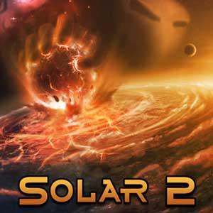 Comprar Solar 2 CD Key Comparar Precios