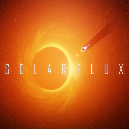 Comprar Solar Flux CD Key Comparar Precios