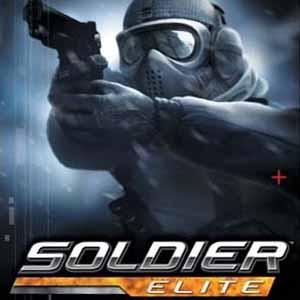 Comprar Soldier Elite CD Key Comparar Precios