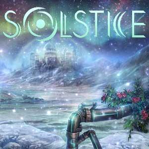 Comprar Solstice CD Key Comparar Precios