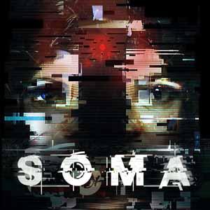 Comprar SOMA CD Key Comparar Precios