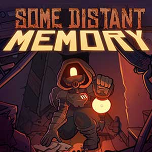 Comprar Some Distant Memory Nintendo Switch Barato comparar precios