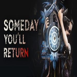 Comprar Someday You'll Return Ps4 Barato Comparar Precios