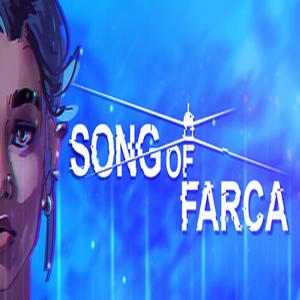 Comprar Song of Farca CD Key Comparar Precios