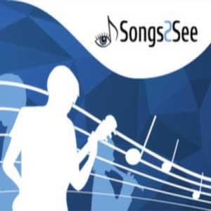 Comprar Song2See CD Key Comparar Precios