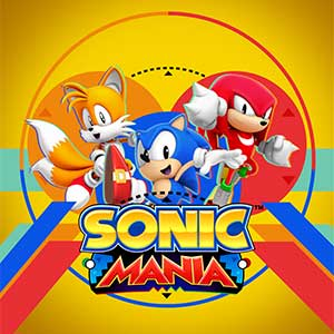 Comprar Sonic Mania Nintendo Switch Barato comparar precios