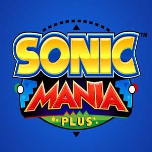 Comprar Sonic Mania Plus Xbox One Barato Comparar Precios