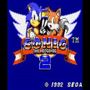 Comprar Sonic The Hedgehog 2 Xbox Series Barato Comparar Precios