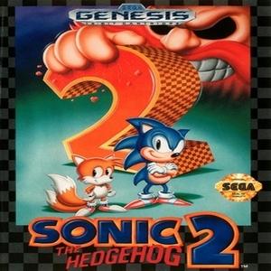 Comprar Sonic The Hedgehog 2 Xbox One Barato Comparar Precios