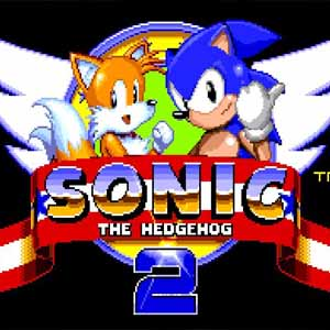 Comprar Sonic The Hedgehog 2 CD Key Comparar Precios