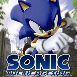 Comprar Sonic The Hedgehog CD Key Comparar Precios