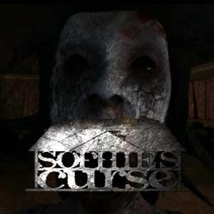 Comprar Sophies Curse CD Key Comparar Precios