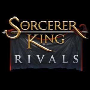 Comprar Sorcerer King Rivals CD Key Comparar Precios