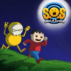 Comprar SOS Shout Of Survival CD Key Comparar Precios