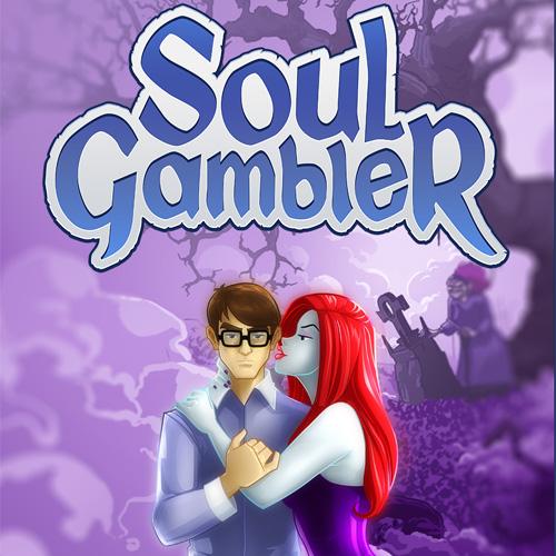 Comprar Soul Gambler CD Key Comparar Precios
