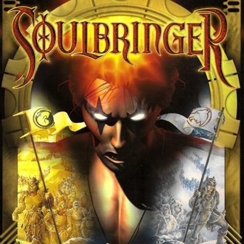 Comprar Soulbringer CD Key Comparar Precios