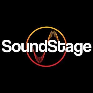 Comprar SoundStage CD Key Comparar Precios
