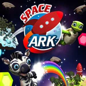 Comprar Space Ark CD Key Comparar Precios