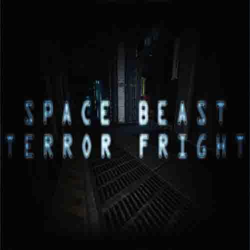 Comprar Space Beast Terror Fright CD Key Comparar Precios