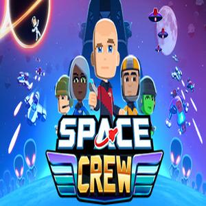 Comprar Space Crew CD Key Comparar Precios