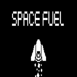 Space Fuel